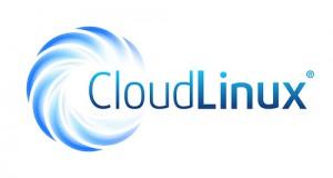 Bản quyền CloudLinux